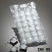 《OMORY》自動密封製冰袋(30入)