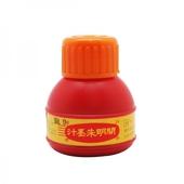 開明小紅墨汁70c.c(70c.c)