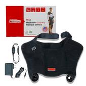 《+venture》家用肩頸部熱敷墊KB-1250