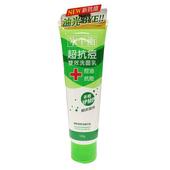 《水平衡》超抗痘雙效洗面乳-控油抗痘(100g/支)