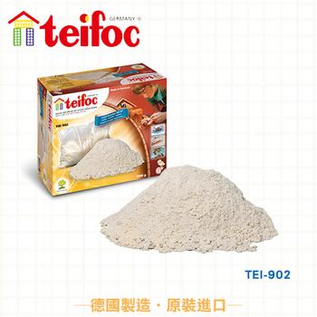 德國teifoc DIY益智磚塊建築玩具(TEI902)