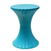 《島民》談談冰果椅(藍)4入(4個/箱)