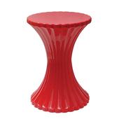 《島民》談談冰果椅(紅)4入(4個/箱)