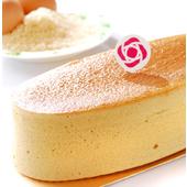 《波納爾舒芙蕾》極致焦糖(350±20公克/條)