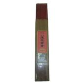 特級蓮花貢香(1台斤)(D105/總長48cm)
