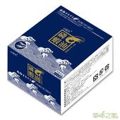 《草本之家》南極磷蝦油60粒