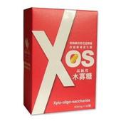 《草本之家》木寡糖XOS30粒