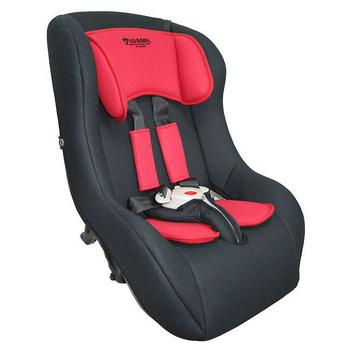 ★結帳現折★優生 五點式汽車安全座椅(黑)