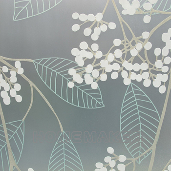 ★結帳現折★HomeFix 素面窗貼 (2入) GH-T010-1(45cmx200cm)