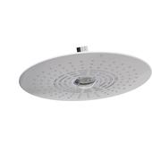 《善水屋Advans》LED白光頂噴(10.5吋)