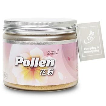草本之家 台灣破壁高山蜂花粉160克