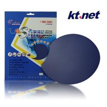 KTNET 小S光學滑鼠專用鼠墊