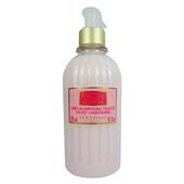 《L'OCCITANE 歐舒丹》玫瑰皇后潤髮乳(240ml/瓶)