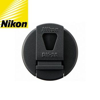 Nikon尼康 尼康原廠Nikon眼罩遮光眼罩DK-26眼罩DK-26眼杯適D4 D3 D2 D1 DF D810A D800E(DK-26)