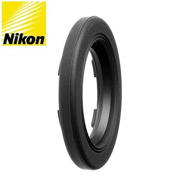 Nikon尼康 尼康原廠Nikon眼罩DK-17眼罩DK-17眼杯適F6 F5 D1 D2 D3 D4 D810A D810 D800E DF(DK-17)