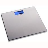 《東元TECO》藍光數位體重計 XYFWT482