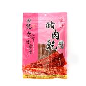 《軒記》蜜汁豬肉乾(150g/包)