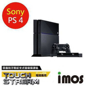 《TWMSP》iMOS 索尼 Sony PS4 Touch Stream 霧面