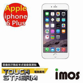 《TWMSP》iMOS 蘋果 Apple iPhone 6 Plus 5.5吋 Touch Stream 霧面