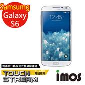 《TWMSP》iMOS 三星 Samsung Galaxy S6 Touch Stream 霧面