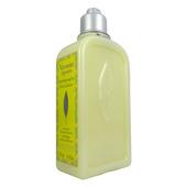 《L'OCCITANE 歐舒丹》果漾馬鞭草潤髮乳(250ml/瓶)