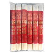 素麵線 540g/包(540g/包)