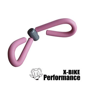 X-BIKE Performance 台灣精品 夾腿器 瘦腿神器