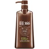 《植萃566》萌髮健髮洗髮露-咖啡因(500g)