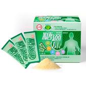 《台糖》糖適康(粉末食品)*3盒(4g*30包/盒)