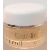 《米膜兒Mimoll》活效面霜(30ml)