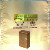 《米膜兒Mimoll》米膜白淡香精華手工面膜皂(30g)