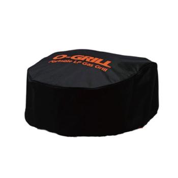 O-Grill O-Cover 3000 外罩