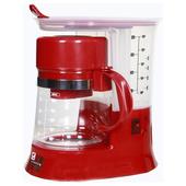 《上豪》5人份咖啡機 CM-568