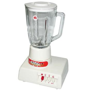 全家福 1500c.c冰沙果汁機 MX-817A