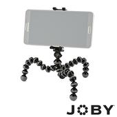 《JOBY》GripTight GorillaPod Stand XL 金剛爪經典大型手機夾腳架 JMXL3(JMXL3)