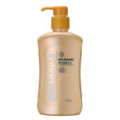 《台塑生醫》Dr's Formula嬰兒潤膚乳液300ml(3瓶)