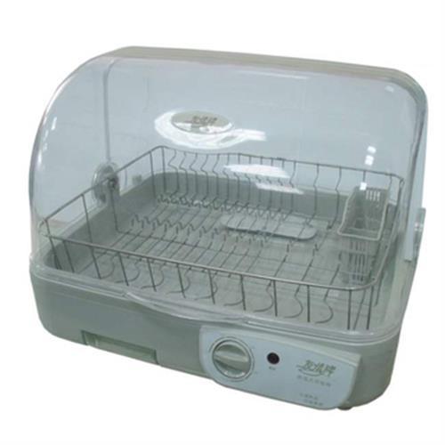 友情 臥式熱風烘碗機PF-2031(不鏽鋼碗籃)