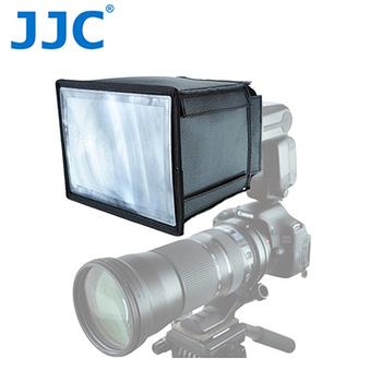 JJC 閃光燈增距鏡 Fit Nikon SB-900/SB910 閃燈(SB-900)