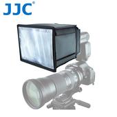 《JJC》閃光燈增距鏡 Fit CANON 600EX-RT 閃燈(600EX-RT)