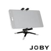 《JOBY》GrioTight Micro Stand XL大型手機座夾 JMXL2(JMXL2)