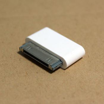 FUNDIGITAL Micro 對Iphone 30pin 轉接頭