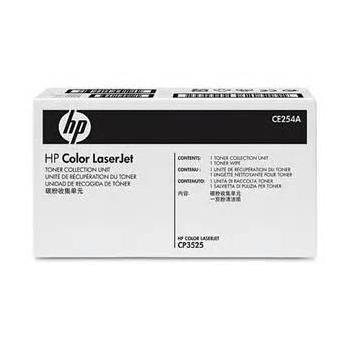 HP HP CE254A 原廠碳粉收集裝置
