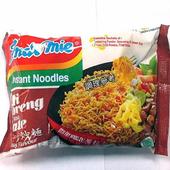 《Indo mie》營多 沙嗲炒麵(40包入/1箱)(80g/包)