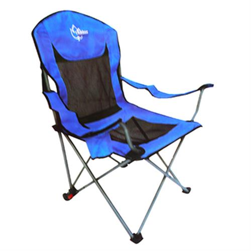 太平洋風3段休閒椅(顏色隨機出貨)