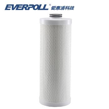 愛惠浦科技 EVERPOLL 全戶濾淨AHP-150專用濾芯AHP-015(濾心AHP-015)