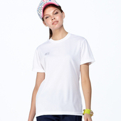 《【SAIN SOU】》台灣製吸濕排汗T恤(S)