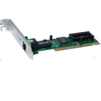 netis PCI介面乙太網路卡