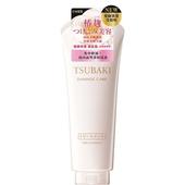 《思波綺》修護護髮霜-受損髮用(180g)