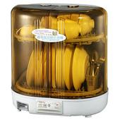 《日象》微電腦定時烘碗機 ZOG-368