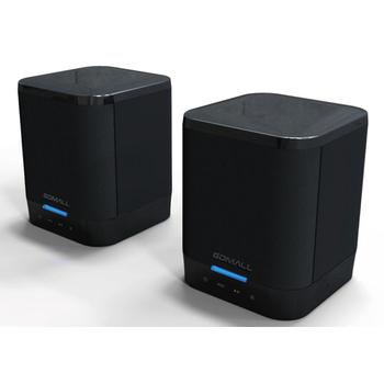 GDMALL 無線藍芽配對機(黑色)